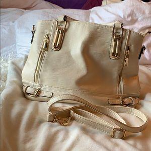 Handbags - Shoulder/Crossbody Purse